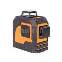 RGK PR-2M - лазерный нивелир - купить в интернет-магазине www.toolb.ru цена, обзор, отзывы, фото, характеристики, тест, поверка, официальный, сайт, производитель, заказ, онлайн, Москва