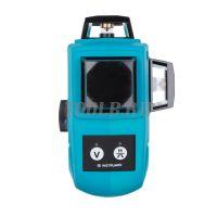 Instrumax 3D RED - лазерный нивелир - купить в интернет-магазине www.toolb.ru цена, обзор, отзывы, фото, характеристики, тест, поверка, официальный, сайт, производитель, заказ, онлайн, Москва
