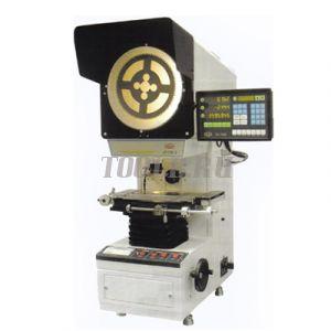 JT12A-B - цифровой измерительный проектор