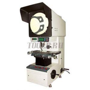 JT12A-A - цифровой измерительный проектор