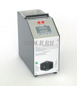 GIUSSANI PYROS (125, 375, 650) - калибратор температуры лабораторный
