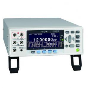 HIOKI 3545 - омметр цифровой многоканальный