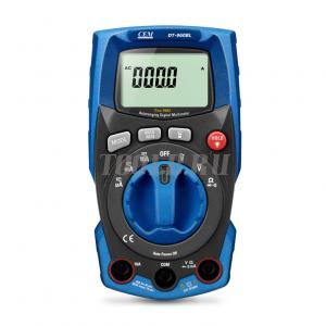 CEM  DT-960B - мультиметр цифровой