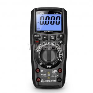 CEM DT-965 - мультиметр цифровой