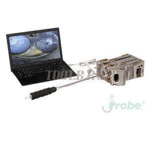 jProbe ST - управляемый видеоскоп